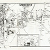 Map_Amherst_1873_BW.jpg