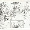 Map_Amherst_1873_BW.jpg