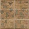 Map_HampCounty_1860.jpg