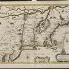Map_NewEngland_1676.jpg
