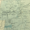 map_north_amherst_and_cushman_1873.jpg