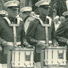 MAR75MarchingBand.jpg