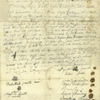 smith_gristmill_agreement_17560128.jpg