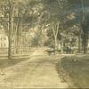 south_amherst_common_postcard_1915.jpg