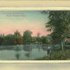 spc-puffers_pond_c1914.jpg