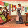 Trade_Card_Diamond_Dyes1.jpg