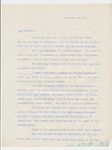 baker_ray_stannard_grayson_fanmail_19151216_page1.jpg