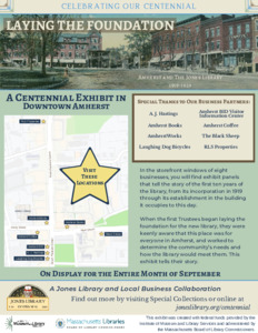 jones_library_laying_the_foundation_centennial_flyer_2019.pdf