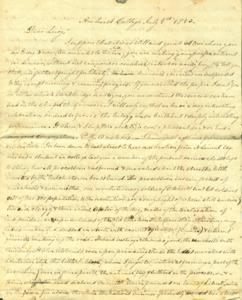 amherstcollege_letter_18450704_6e869fd33b.pdf