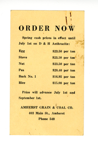 amherst_businesses_misc_1952_amherst_grain_and_ coal_co.jpg