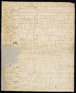 Amherst Tax Records 1810.pdf