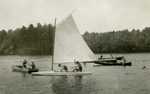 barnes_bar0013038_harris_barnes_boat_three_rowboats_tbt.jpg