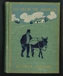 Cover of <em>The Isle of the Shamrock</em>