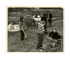 amherst_record_collection_ 1971_amherst_day_nursery_1971.jpg