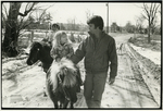 amherst_record_19720322_stanley_family_riding_ponies_tbt.jpg