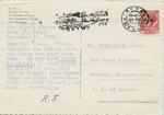 francis_robert_postcard_to_charles_green_12311957.jpg