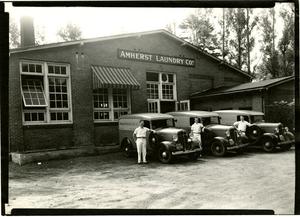 barnes_bar0113001_circa 1938_amherst laundry co..jpg