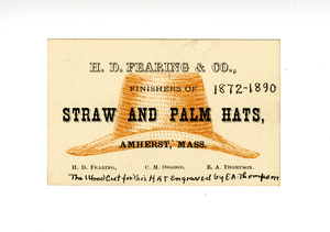 fearing_hd_and_co_misc_1872_1890_hd_fearing_and_co_advertisement_card.jpg