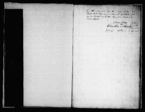 Amherst Tax Records 1840.pdf