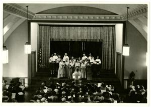 barnes-bar0091005_undated_jones library auditorium event.jpg
