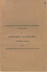 amherstacademy_catalog_3b5002d55c.pdf