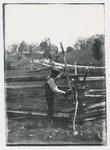 johnson_clifton_mending_the_pasture_fence.jpg