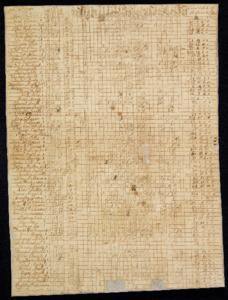 Amherst Tax Records 1780.pdf