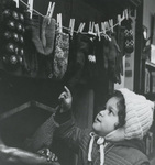 LostnFound_Kids_Room_1974.jpg
