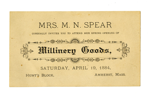 spear_mirick_advertising_1884_ mrs_mn_spear_advertisement_card.jpg