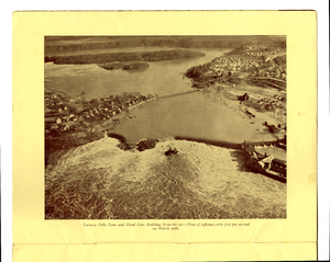 flood_1936_brochures_the_great_flood_of_1936_general_conditions_image_page.jpg