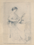 burgess_collection_study_sketch_woman_with_mandolin_cropped.jpg