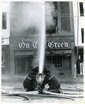 amherst_record_disasters_fires_tavern_on_the_green.jpg
