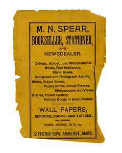 spear_mirick_n_bookseller_1896_farmers_almanack_back_page_advertisement.jpg