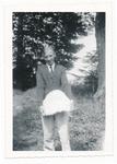 jones_library_1928_green_charles_holding_a_stone.jpg