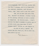 baker_ray_stannard_grayson_fanmail_19160427_page2.jpg