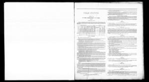 Amherst Tax Records 1900.pdf