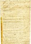 Parsons Settlement Objections 30 Sept 1782.pdf