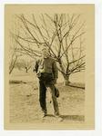 baker_ray_stannard_portrait_tree.jpg