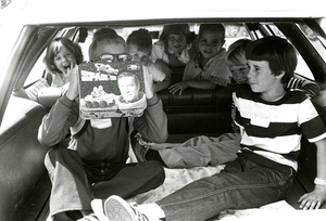 amherst_record_collection_1977_crocker_farm_five_family_carpool_10_sept.jpg