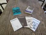AWA_books_on_Waugh_table.JPG