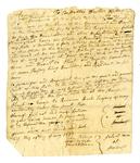 1777 Town Meeting Warrant.jpg