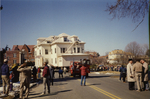 amherst_relocated_houses_marsh_house_1989_tbt.jpg
