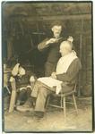 johnson_clifton_man_getting_haircut.jpg