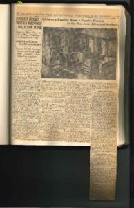 springfield union article on jones library december 1928.pdf