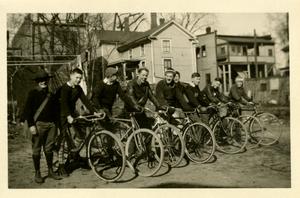 barnes_bar0009010_1930_boy_scouts_bicycle_hike_winter_1930.jpg