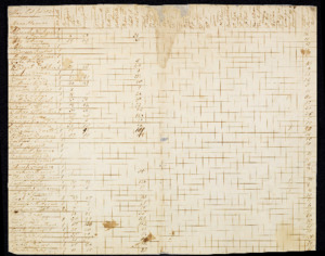 Amherst Tax Records 1820.pdf