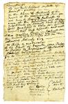 1778 Town Meeting Warrant.jpg