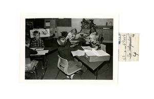amherst_record_collection_ dec_1974_ fort_river_elementary_school_quad_c.jpg