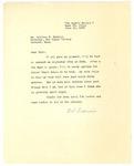 francis_robert_letter_to_william_merrill_06141958.jpg