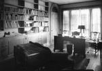jones_library_director_office.jpg